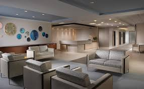 corporate office design ideas corporate lobby. plain ideas wall art subtle wave design on the back wall calming classy designs  chairs on corporate office design ideas lobby