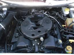 2004 chrysler concorde engine vehiclepad 2000 chrysler 2004 chrysler concorde engine vehiclepad