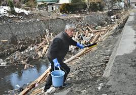 l tsunami otsuchi iwate prefecture t hoku region a photo essay the after effects of the tsunami as seen by russian sources 02l 17 03 11 tsunami otsuchi iwate prefecture t333hoku region