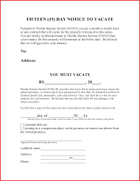 30 day eviction notice letter fresh 5 day eviction notice legal documents pinterest of 30 day eviction notice letter