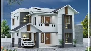 New House Design 2018 Elegant New Home Image Kerala Design Modern House Interior