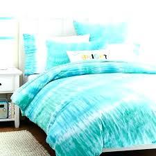 wonderful tie dye bed sheets tie dye bedding queen dye quilt surfers point tie dye duvet cover sham tie dye bedding tie dye bed sheets for