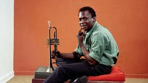 "Review: ""<b>Miles Davis</b>: Birth of the Cool"" and the Problem of the ..."
