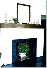 how to cover a brick fireplace white brick fireplace mantel ideas brick fireplace hearth ideas brick how to cover a brick fireplace