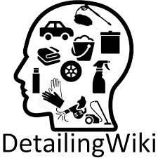 Wiki Image Detailingwiki The Free Wiki For Detailers