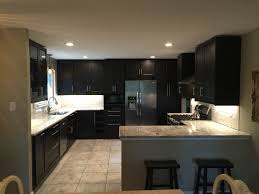 Kitchen Reno An Ikea Kitchen Renovation For Serious Chefs With Style