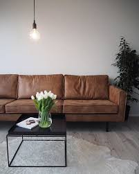 leather couches. Full Size Of Living Room Design:living Decor Ideas Brown Leather Sofa Couches