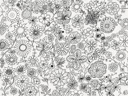 Kleurplaat Voor Grote En Kleine Mensen Madewithpaper Ess Flickr