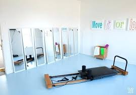 garage gym mirrors amazing decoration mirror walls for home gym fitness room mirrors in my own garage gym mirrors