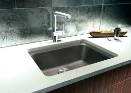 wonderful sinks granite sink composite a front kitchen sinks throughout best granite sinks