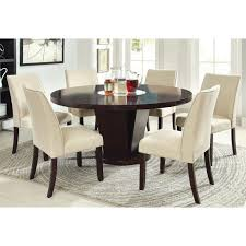 dining room chair round glass dining table and chairs formal dining room tables glass dining room