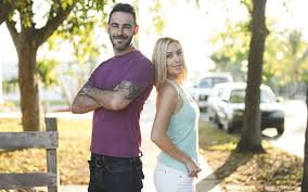 Derek and Heather divorce mid-season, a Married at First Sight first –  reality blurred