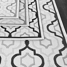 dash albert rug ballard designs saybrook indoor outdoor rug beauteous rugs design
