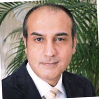 Dr. Asif Malik - Assistant Professor - Higher Colleges of Technology |  LinkedIn