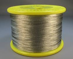 ds racing products us co 2005 100 concept magnetic braid 5 4mm x 1 1mm x 100meters