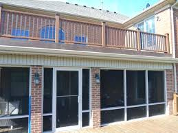 screened in porch designs small lake house plans with screened porch house back porch designs wrap