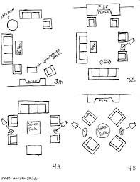Living Room Layout Design Stunning Room Layout Tool Images Decoration Ideas Tikspor