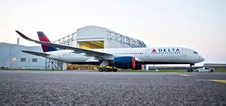 How Delta Skymiles And How To Make Them Work For You