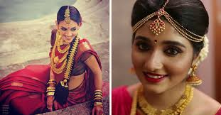 trad new 1024x536 top south indian bridal makeup styles that you must know