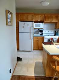 kitchen progress diy pantry cabinet working around the weirdness