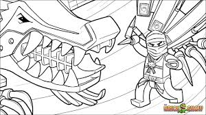 ninjago coloring pages - Free Large Images   Ninjago coloring pages, Dragon  coloring page, Lego coloring pages