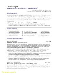 Television Researcher Sample Resume Television Researcher Sample Resume Shalomhouseus 9