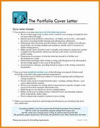 Gallery Of Component Engineer Cover Letter