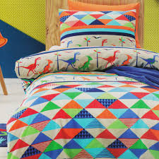 Lalaloopsy Bedroom Wall Colors Bedroom