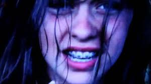 Deftones - <b>Battle Axe</b> - YouTube
