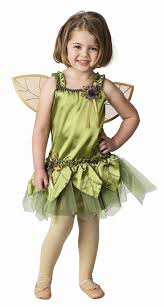 40 Best Costume Dress Up Box Images On Pinterest Costume Dress