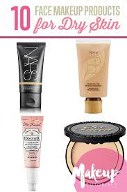 10 perfect face makeup s for dry skin how to avoid flaky and cakey look