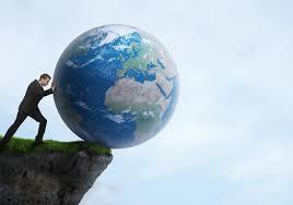Resultado de imagen para imagenes de calentamiento global