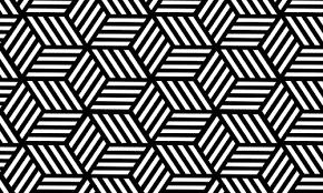 Black And White Patterns Stunning 48 Impressive Black And White Patterns Collection Naldz Graphics