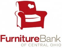 Furniture Bank Columbus