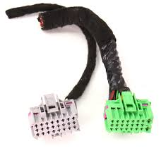 monsoon amp wiring harness monsoon image wiring carparts4 inc products on monsoon amp wiring harness