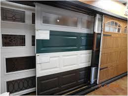budget garage doors columbus ohio comfy 8 best kitsap garage door showroom images on