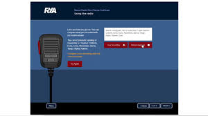 Used to stand for the letters of an alphabet. Online Marine Vhf Radio Course Phonetic Alphabet Youtube