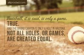 Baseball Quotes About Life Best 48 Life Lessons From Baseball All Pro Dad All Pro Dad