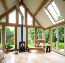 Types Of Ceilings Vaulted Ceiling Barrel Ceilings Groin No Trends And Types Of In