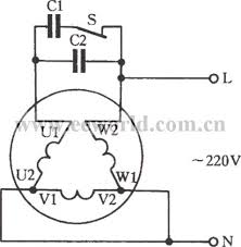 220v single phase motor wiring diagram wiring diagram and single phase capacitor run motor wiring diagram diagrams