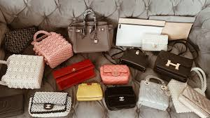 Best Designer Handbags Evening Bag Collection With My Top 3 Best Evening Bags 20 Designer Bags Best Day To Night Bags