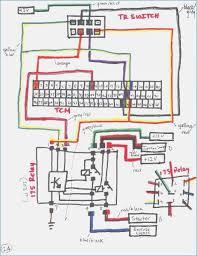 2001 jetta stereo wiring diagram buildabiz me 2006 jetta radio wiring diagram 2001 vw jetta stereo wiring diagram beamteam