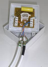 bt phone socket wiring diagram of find wiring diagram \u2022 bt master phone socket wiring diagram bt master socket wiring diagram roc grp org rh roc grp org old telephone wiring diagrams