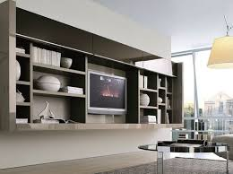 Small Picture 67 best Wall System images on Pinterest Living room ideas