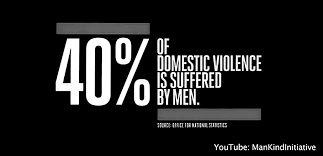 White Ribbon Day = Misguided Male ...