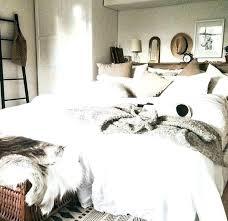 white bedding ideas grey white bedding all white bedding bed frame all white bedding grey and white bedding ideas