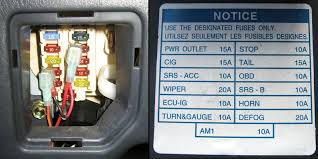 toyota prius radio wiring diagram wirdig toyota camry fuse box diagram moreover 1997 toyota rav4 someone