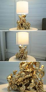Lamps For Boys Bedrooms 17 Best Ideas About Teenage Boy Rooms On Pinterest Teenage Boy