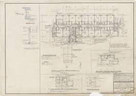 house electrical wiring diagram images together house electrical wiring diagrams additionally traditional russian house