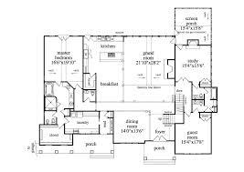 basement apartment floor plans 2 bedroom